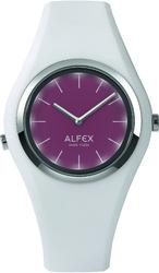 Годинник ALFEX 5751/986 - Дека