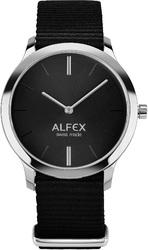 Часы ALFEX 5745/2014 - Дека