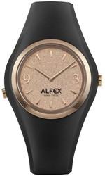 Годинник ALFEX 5751/2076 - Дека
