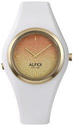 Часы ALFEX 5751/2191 — Дека