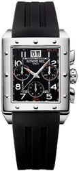 Часы RAYMOND WEIL 48811-SR-05200 - Дека