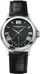 Часы RAYMOND WEIL 9576-STC-00200 - Дека