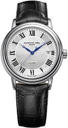 Часы RAYMOND WEIL 2837-STC-00659 - Дека