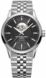 Часы RAYMOND WEIL 2710-ST-20021 - Дека