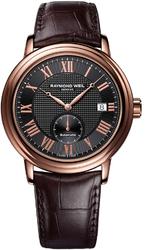 Часы RAYMOND WEIL 2838-PC5-00209 - ДЕКА