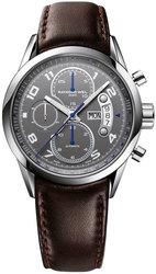 Часы RAYMOND WEIL 7730-STC-05600 - Дека