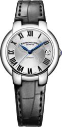 Часы RAYMOND WEIL 2935-STC-01659 - Дека