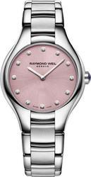 Часы RAYMOND WEIL 5132-ST-80081 - Дека
