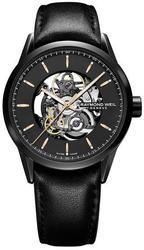 Часы RAYMOND WEIL 2715-BKC-20021 - Дека