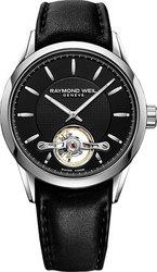 Годинник RAYMOND WEIL 2780-STC-20001 - ДЕКА