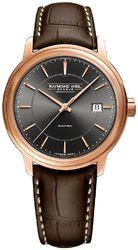 Часы RAYMOND WEIL 2237-PC5-60011 — ДЕКА