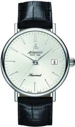 Часы ATLANTIC 50351.41.21 - Дека