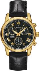 Часы ATLANTIC 64450.45.68 2011-06-08_64450.45.68.jpg — ДЕКА