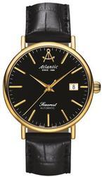Часы ATLANTIC 10341.45.21 - Дека