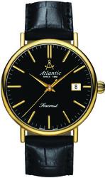 Часы ATLANTIC 50351.45.61 2011-06-07_50341.45.61.jpg — ДЕКА