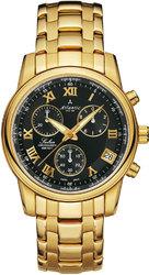 Часы ATLANTIC 64455.45.68 - Дека