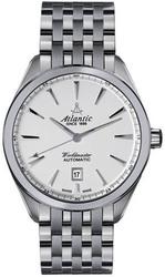 Часы ATLANTIC 53755.41.21 - Дека