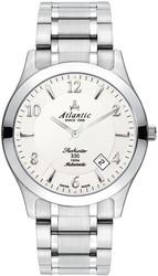 Часы ATLANTIC 71765.41.25 - Дека