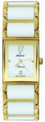 Часы ATLANTIC 92045.55.15 — ДЕКА