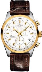 Часы ATLANTIC 65451.43.21 570378_20121204_709_1004_65451.43.21.jpg — ДЕКА