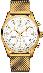 Часы ATLANTIC 65456.45.21 570387_20121204_709_1004_65456.45.21.jpg — ДЕКА