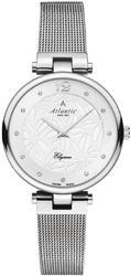 Часы ATLANTIC 29037.41.21MB - Дека