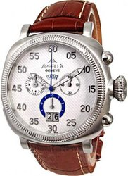 Часы APPELLA 631-3011 - ДЕКА