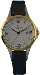 Часы APPELLA 4344-2011 - Дека