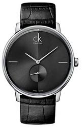Часы CALVIN KLEIN K2Y231C3 - Дека