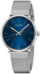 Часы CALVIN KLEIN K8M2112N - Дека