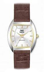 Часы Q&Q KG98-102 - Дека