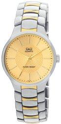 Часы Q&Q GH61-400 - Дека