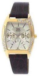Часы Q&Q AA19-100 - Дека