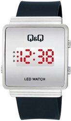Часы Q&Q M103J001Y - Дека
