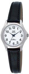Часы Q&Q P323-304 - ДЕКА
