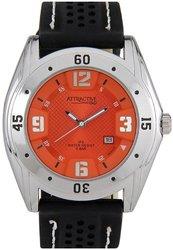 Часы Q&Q DB00J335Y - Дека