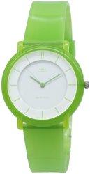 Часы Q&Q VQ94J013Y - Дека