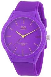 Часы Q&Q VR28J006Y - Дека