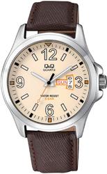 Часы Q&Q A200J303Y - Дека