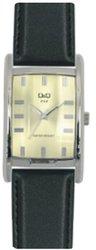 Часы Q&Q 5098J300Y - Дека
