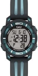 Часы Q&Q M170J803Y - ДЕКА