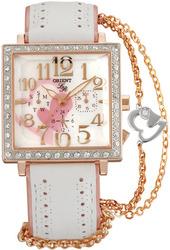 Часы ORIENT CRLAB005W - Дека