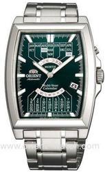 Часы ORIENT FEUAF002F - Дека