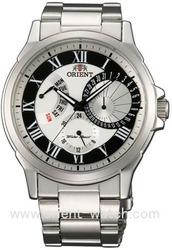 Часы ORIENT FUU08002S - Дека
