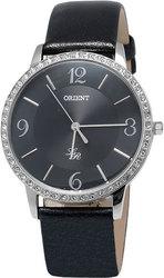 Часы ORIENT FQC0H005B - Дека