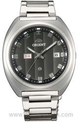 Часы ORIENT FUG1U003A - Дека