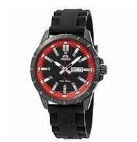 Часы ORIENT FUG1X007B - Дека
