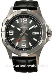 Часы ORIENT FUNE6002A - ДЕКА