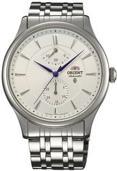Часы ORIENT FFM02002W - Дека