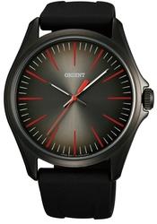 Часы ORIENT FQC0S00AA - Дека